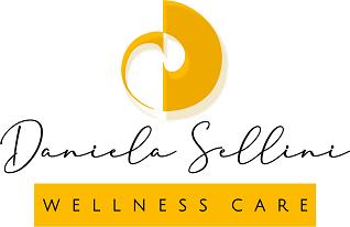 Daniela Sellini Wellness